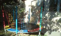 Aluguel de cama elastica ligue (31)3567-2620 | http://festainfantil.goodnasa.com.br/team.php?id=WROA==