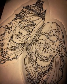 WALK IN DAY October 3rd at Scythe&Spade Doors at 11am Tattooing til late…