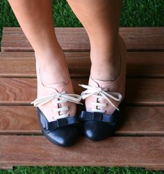 HOLLY POWDER :: SHOES :: CHIE MIHARA SHOP ONLINE