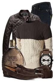 Image result for polyvore menswear