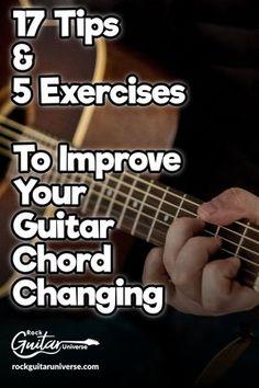 Learn Acoustic Guitar, Guitar Strumming, Music Theory Guitar, Guitar Chords Beginner, Easy Guitar Songs, Guitar Chords For Songs, Learn To Play Guitar, Guitar Tips, Music Guitar