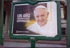 La Crónica Católica