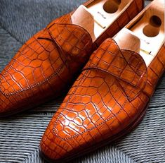 Leather Fashion, Leather Men, Leather Boots, Mens Fashion, Real Leather, Soft Leather, Custom Leather, Suede Leather, Shoes Oxford