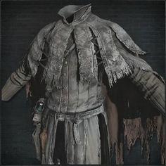 http://bloodborne.wdfiles.com/local--files/ashen-hunter-garb/Ashen_Hunter_Garb.png