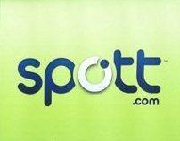 Spott.com's WOM Marketing Campaign