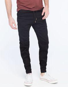 Supernatural 3D Imprimer Casual Pantalons Hommes Femmes Jogging Sport Pantalons De Jogging