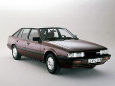 Mazda_626_Hatchback 5 door_1983.jpg (1440×1080)