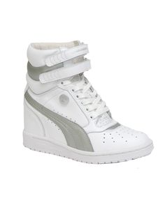 822c286af341 PUMA BY MIHARA YASUHIRO MY-66 Latest Sneakers