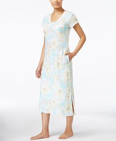 3da403ed1b 58 Best Miss Elaine Pajamas and Womens Sleepwear images