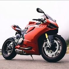 Panigale 1199 Rate 1-10 @hot.sas