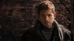 Julian Morris, Prince Philip - Once upon a time