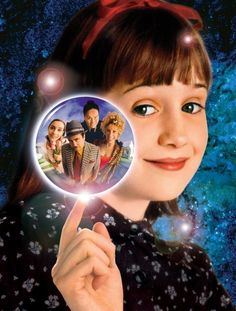 <p>When I was a kid, I acted in a few movies.</p><p>It was generally a good experience, but every day I'm glad I wasn't Olsen twins famous. Not many child stars make it out of Hollywood alive or sane, and at any given time there are at least three former ones having very public breakdowns.</p><p>But why does this happen?</p>