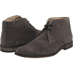Mens boots #boots