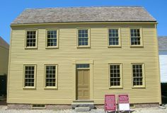 Strawberry Banke Museum  Historic Houses open for touring 10 am - 5 pm. The White Apron Cafe in the Visitors Center is open 8:30 am to 6 pm Adults$17.50