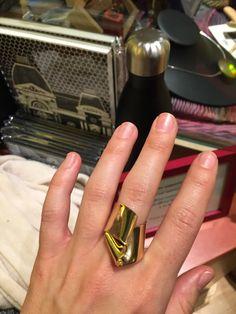 Detail, Rings, Accessories, Jewelry, Bijoux, Ring, Jewlery, Jewels, Jewelery