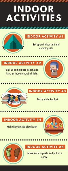 Looking for fun indoor activities for families? You're in luck! Here you'll find 5 creative indoor activity ideas great for all ages. Take a look at these fun ideas and be sure to give them a try this winter! Icebreaker Activities, Activities For Adults, Indoor Activities For Kids, Games For Teens, Fun Games, Group Games, Baby Diy Projects, Parenting Memes, Fantastic Baby
