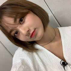 DESC :: jihyo twice , aesthetic icon , Nayeon, K Pop, Kaneki Kun, Park Ji Soo, Jihyo Twice, Twice Kpop, Twice Once, Dahyun, Extended Play