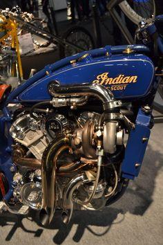 Indian Motorbike, Vintage Indian Motorcycles, Antique Motorcycles, Vintage Bikes, Motorcycle Types, Motorcycle Bike, Motorcycle Touring, Custom Street Bikes, Custom Bikes