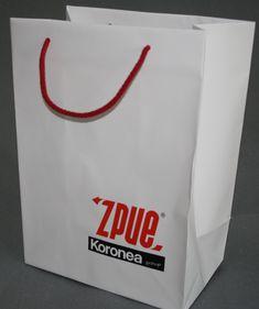 Auch in der Tiefe können die Papiertaschen in jeder erdenklichen Größe angefertigt werden Paper Shopping Bag, Bags, Handbags, Dime Bags, Lv Bags, Purses, Bag, Pocket