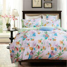 Princess Castle Butterfly Quilt Set Nullhttpwwwamazon