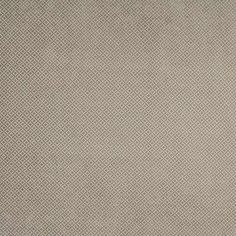 Warwick Fabrics : CLARKE
