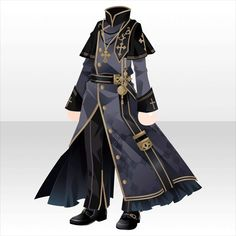 li.nu attrade itemsearch.php?txtSearch=&part=top&page=10&type=&color=&sort=&mov=0&locked=0 Manga Clothes, Drawing Clothes, Anime Outfits, Boy Outfits, Fashion Outfits, Fantasy Character Design, Character Design Inspiration, Clothing Sketches, Character Outfits