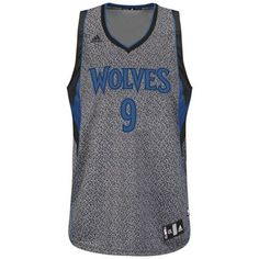 80a84ef66b3 Minnesota Timberwolves Apparel