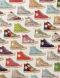 Love this surface pattern! Handy Wallpaper, Pattern Wallpaper, Iphone Wallpaper, Textile Patterns, Textile Design, Textiles, Decoupage, Pretty Patterns, Color Patterns