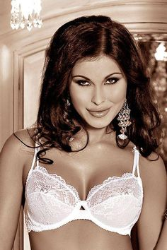 Jozefina Bra by Roza Lingerie is a Very Nice White Bra Made of Embroidered Lace. This Soft Cup Bra Comes in Sizes: Free Delivery From Shop Now. White Lingerie, Luxury Lingerie, Lingerie Set, Women Lingerie, Quality Lingerie, Soft Cup Bra, Stockings And Suspenders, Wedding Lingerie, Bra Sizes