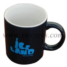 #Steigens provide the latest design of #CeramicMugs for #CorporateGifts and #PromotionalGifts with perfect work of art.
