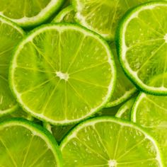 Try this refreshing [metabolism boosting] Lime Soda!   More Tips: https://stressrx.com/give-belly-fat-1-2-punch/