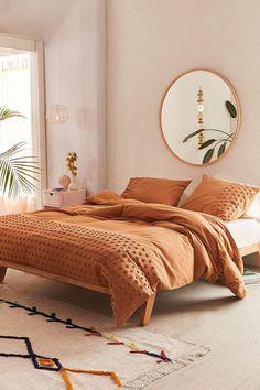Top 60 Best Ideas Master Bedroom - Home Luxury # Glamdecoration of bedroom Source by habitaciondeluj Bedroom Furniture, Home Furniture, Modern Furniture, Rustic Furniture, Furniture Design, Antique Furniture, Furniture Cleaning, Futuristic Furniture, Furniture Online