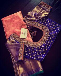 Cutwork Blouse Designs, Simple Blouse Designs, Embroidery Neck Designs, Stylish Blouse Design, Bridal Blouse Designs, Hand Work Blouse Design, Designer Blouse Patterns, Saree Blouse, Art Silk Sarees