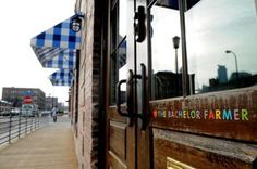 Mobile Web - Lifestyle - 20 Twin Cities restaurants you'll add to your 'to eat' list