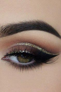 Forever Gorgeous Wedding Eyes Makeup Ideas ★ See more: www. Forever Gorgeous Wedding Eyes Makeup Ideas ★ See more: www.weddingforwar… Forever Gorgeous Wedding Eyes Makeup Ideas ★ See more: www. Makeup Eye Looks, Eye Makeup Steps, Eye Makeup Art, Beautiful Eye Makeup, Natural Eye Makeup, Smokey Eye Makeup, Eyeshadow Makeup, Eyeshadows, Younique Eyeshadow