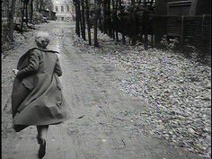 Zerkalo (Andrei Tarkovsky, 1975)