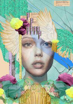 - I dont always speak what I am thinking -   begseekandlausa.blogspot.co.uk