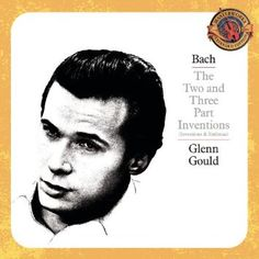 Bach: Two and Three Part Inventions | CD 9936 | http://catalog.wrlc.org/cgi-bin/Pwebrecon.cgi?BBID=11867209