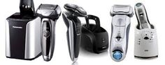 The Best and Most Recommended Electric Shaver List – 2014 Best Electric Razor, Best Electric Shaver, Electric Razors, Best Rated, Wet Shaving, Budgeting 101, Cash Advance, Food Food, Electronics