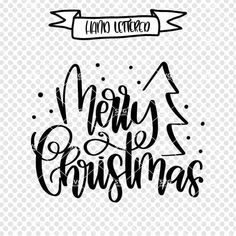 Merry Christmas svg Christmas SVG Digital cut file winter svg Merry Christmas svg christmas tree svg hand lettered commercial use OK Merry Christmas Quotes, Merry Christmas Banner, Merry Christmas Greetings, Christmas Svg, Very Merry Christmas, Merry Christmas Sign Printable, Christmas Letters, Xmas, Watercolor Card