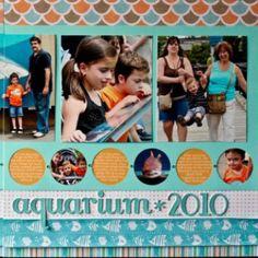 Aquarium page 2