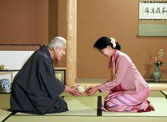 ткань кимоно - Поиск в Google