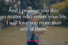 Dearest Son Quotes from Mom Mother Son Quotes, Son Quotes From Mom, My Children Quotes, Quotes For Kids, Love My Family Quotes, Child Quotes, Daughter Quotes, Little Boy Quotes, Baby Boy Quotes