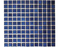 pvc lord schachbrettoptik schwarz-weiß 400 cm breit (meterware ... - Mischbatterie Küche Hornbach