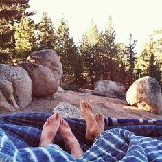 travel, me&you, trip, sky, nature, free