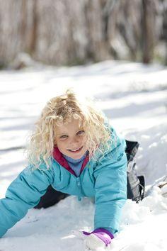 Snow play! #mymarysville Marysville Victoria, Snow, Play, Winter, Travel, Style, Fashion, Winter Time, Swag
