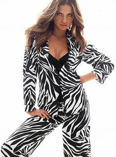 Victoria Secret Pajama Sets | victoria_secret_pajama_sets_053