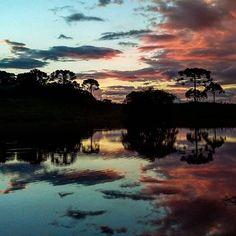 Portal Municipal de Turismo de Urupema Portal, River, Places, Outdoor, Tourism, Bonito, Pictures, Outdoors, Outdoor Games