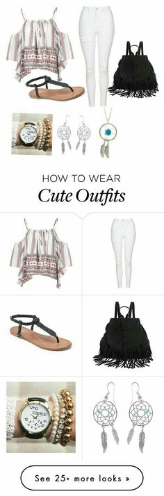Find More at => http://feedproxy.google.com/~r/amazingoutfits/~3/ZhFXTD3ENL4/AmazingOutfits.page http://amzn.to/2stx5H7