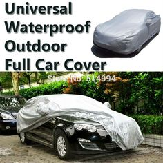 2016 SIZE XXLWindow Sunshade SnowCar Covers For SUV And Ordinary Car Sun Shade Reflective Foil Car Wind shield Snow Blocked
